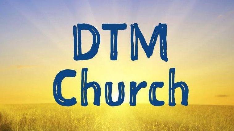 DTM Church